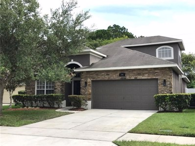 258 Venetian Bay Circle, Sanford, FL 32771 - MLS#: O5718155