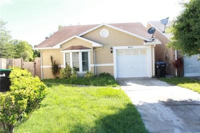 4011 Caban Court, Orlando, FL 32822 - MLS#: O5718162