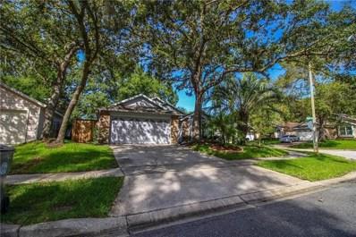 1002 Royal Oaks Drive, Apopka, FL 32703 - MLS#: O5718168