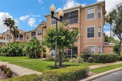 13500 Turtle Marsh Loop UNIT 823, Orlando, FL 32837 - MLS#: O5718199