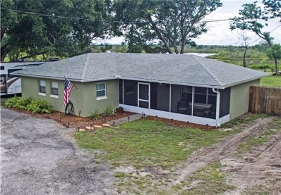 15616 County Road 565A, Clermont, FL 34711 - MLS#: O5718215