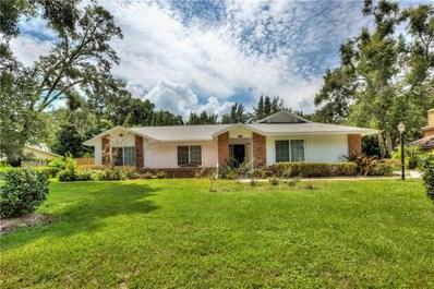 2162 Lake Francis Drive, Apopka, FL 32712 - MLS#: O5718240