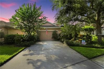 10037 Silk Grass Drive, Orlando, FL 32827 - MLS#: O5718247