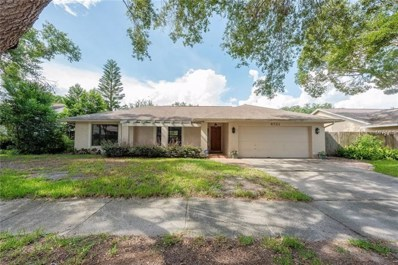 4721 N Saint Brides Circle, Orlando, FL 32812 - MLS#: O5718271