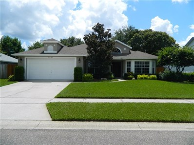 1535 Smoketree Circle, Apopka, FL 32712 - MLS#: O5718275