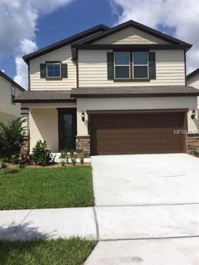 3594 Southern Cross, Kissimmee, FL 34744 - MLS#: O5718297