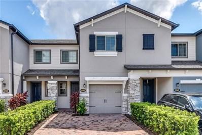 2743 White Isle Lane, Orlando, FL 32825 - MLS#: O5718303