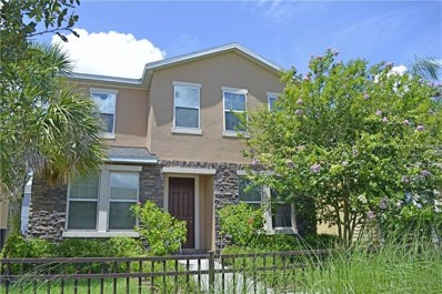 5349 Northlawn Way, Orlando, FL 32811 - MLS#: O5718335