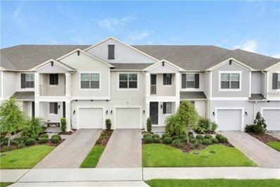 527 Merry Brook Circle, Sanford, FL 32771 - MLS#: O5718359