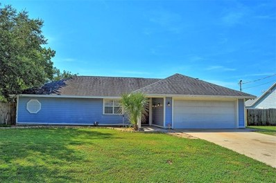 2385 Fountain Road, Deltona, FL 32738 - MLS#: O5718377