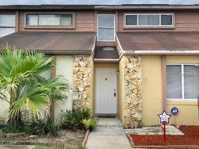 12248 Huntsman Lane, Orlando, FL 32826 - MLS#: O5718380