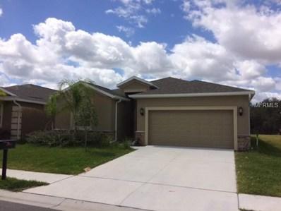 4899 Cortland Drive, Davenport, FL 33837 - MLS#: O5718382