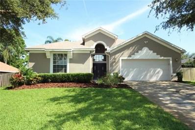 56 Valleywood Drive, Debary, FL 32713 - MLS#: O5718390