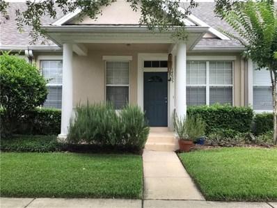 14635 Water Locust Drive, Orlando, FL 32828 - MLS#: O5718404