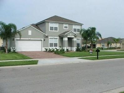 2688 Palastro Way, Ocoee, FL 34761 - MLS#: O5718452