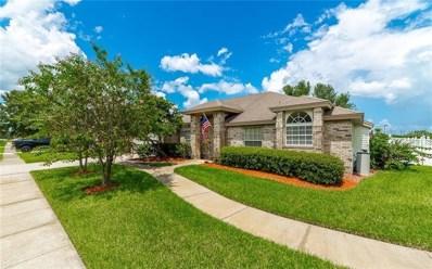 2347 Abalone Boulevard, Orlando, FL 32833 - MLS#: O5718453