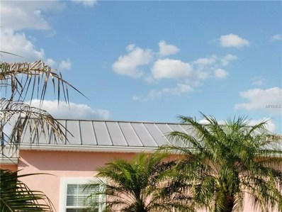 Polk City, FL 33868