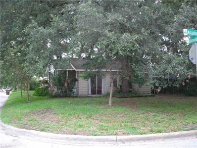 1800 Illinois Street, Orlando, FL 32803 - MLS#: O5718482