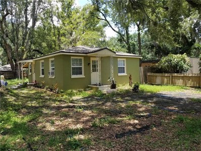 1041 36TH Street, Orlando, FL 32805 - MLS#: O5718525