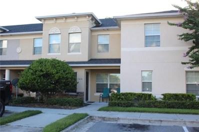 104 Augustus Point, Sanford, FL 32773 - MLS#: O5718545