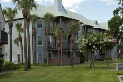 249 Afton Square UNIT 206, Altamonte Springs, FL 32714 - MLS#: O5718550