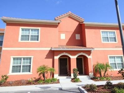 8959 Cat Palm Road, Kissimmee, FL 34747 - MLS#: O5718551