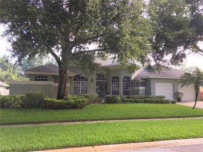 8039 Landgrove Court, Orlando, FL 32819 - MLS#: O5718570