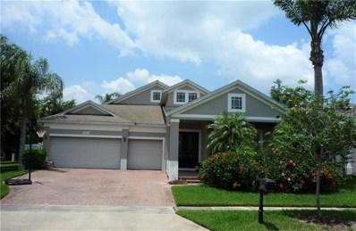 6332 Talaria Drive, Windermere, FL 34786 - MLS#: O5718578