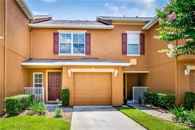 4335 Aristocrat Point, Oviedo, FL 32765 - MLS#: O5718593
