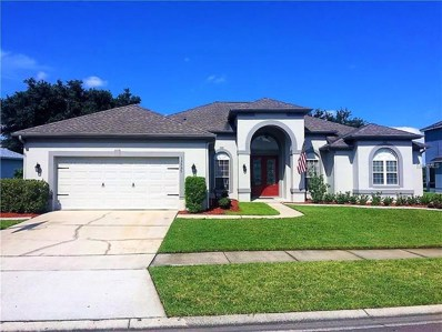 13535 Bluewater Circle, Orlando, FL 32828 - MLS#: O5718623