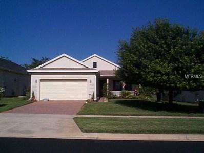 736 Summit Greens Boulevard, Clermont, FL 34711 - MLS#: O5718643