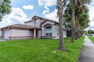 1530 Avleigh Circle, Orlando, FL 32824 - MLS#: O5718684