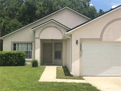 10345 Winding Creek Lane, Orlando, FL 32825 - MLS#: O5718685