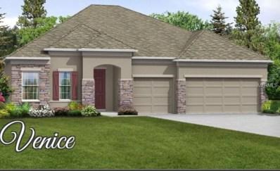 307 Briarbrook Lane, Haines City, FL 33844 - MLS#: O5718686