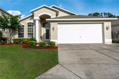 7840 Fashion Loop, New Port Richey, FL 34654 - MLS#: O5718705