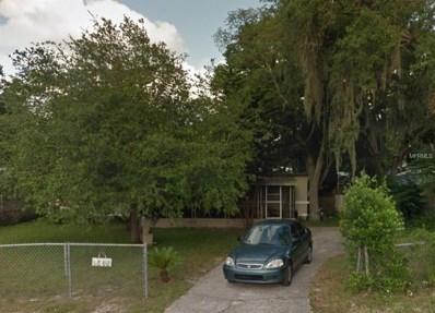 1562 Hilltop Road, Casselberry, FL 32707 - #: O5718728