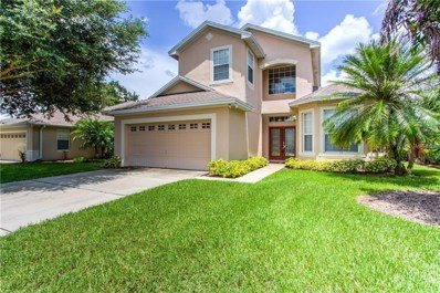 1828 Rocky Pointe Drive, Lakeland, FL 33813 - MLS#: O5718732