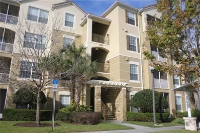 3326 Robert Trent Jones Drive UNIT 30602, Orlando, FL 32835 - #: O5718758