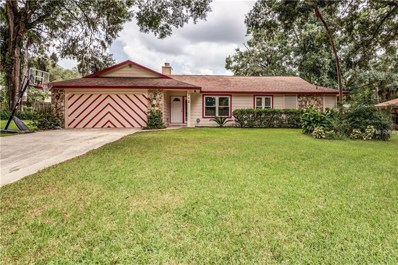 212 Ambergate Ct, Longwood, FL 32779 - MLS#: O5718820