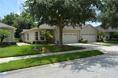 131 Lower Lake Court, Debary, FL 32713 - #: O5718821