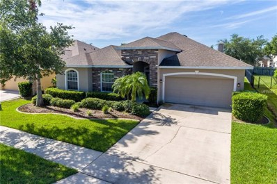 8424 Dover View Lane, Orlando, FL 32829 - MLS#: O5718824
