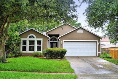 936 Welch Hill Circle, Apopka, FL 32712 - MLS#: O5718836