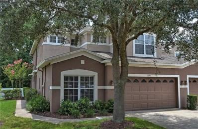 1270 Travertine Terrace, Sanford, FL 32771 - #: O5718854