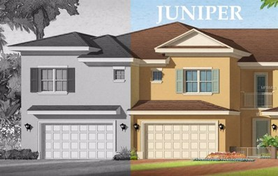 928 Brutus Terrace, Lake Mary, FL 32746 - MLS#: O5718870