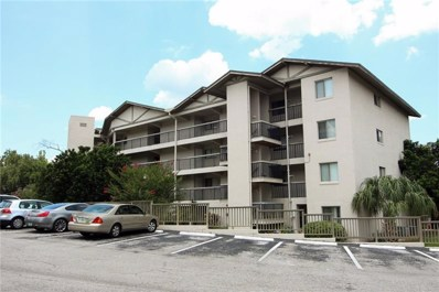 1064 Lotus Parkway UNIT 912, Altamonte Springs, FL 32714 - MLS#: O5718876