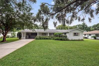1831 Settle Street, Clermont, FL 34711 - MLS#: O5718877