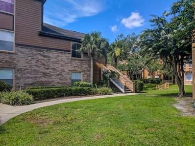498 N Pin Oak Place UNIT 210, Longwood, FL 32779 - MLS#: O5718888