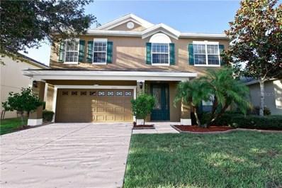 10910 Arbor View Boulevard, Orlando, FL 32825 - MLS#: O5718889
