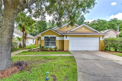 10257 Winding Creek Lane, Orlando, FL 32825 - MLS#: O5718898