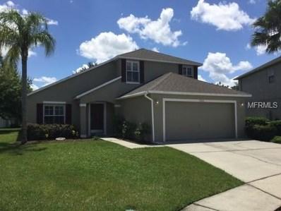 2524 Lockington Court, Orlando, FL 32828 - MLS#: O5718924